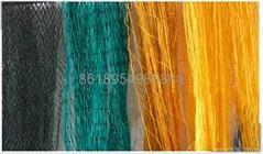 china high quality export 100% nylon