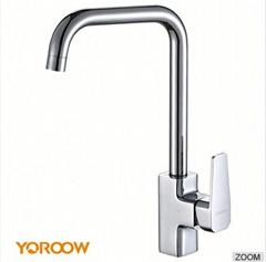 Chinese faucet manufacturers export Bangladesh kitchen faucet