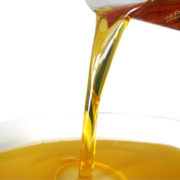 Pure Omega6 Pumpkin Seed Oil with High Edible Value and Medical Function  3