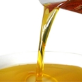 Pure Omega-6 Pumpkin Seed Oil with High Edible Value and Medical Function From C 3