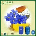 China Manufacturer Bulk Omega3 Flaxseed