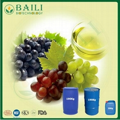 Natural Grape Seed Oil,