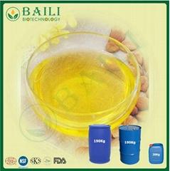 Body Care Massage Almond Oil