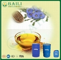 Natural Plant Extract Omega3 Oil Cold