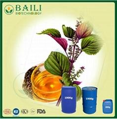 Pure Plants Oil Cold Pressed Bulk