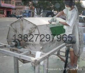東莞玻璃鋼防腐工程施工 2