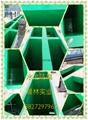 東莞玻璃鋼防腐工程施工 1