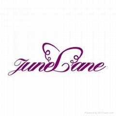 SHANTOU JUNELANE TEXTILE INDUSTRY CO.,LTD