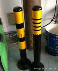 蘇州反光柱價格