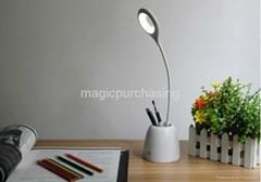 Minimal Led Table Lamp w