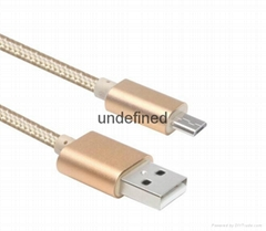 Factory supply Micro usb