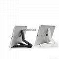 Phone holder Universal Flexible Floor Tablet PC Stand Tablet Holder for iPad