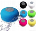 Stereo Wireless Speaker Waterproof