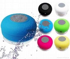 Stereo Wireless Speake