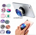 Popsockets Grip Phone Stand Desk Phone Holder For Smart Phone Car Mount Stand