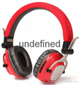 Best Selling Wireless Bluetooth Headphone,Wholesale Sport Bluetooth headphone