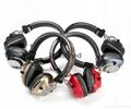 Best Selling Wireless Bluetooth Headphone,Wholesale Sport Bluetooth headphone