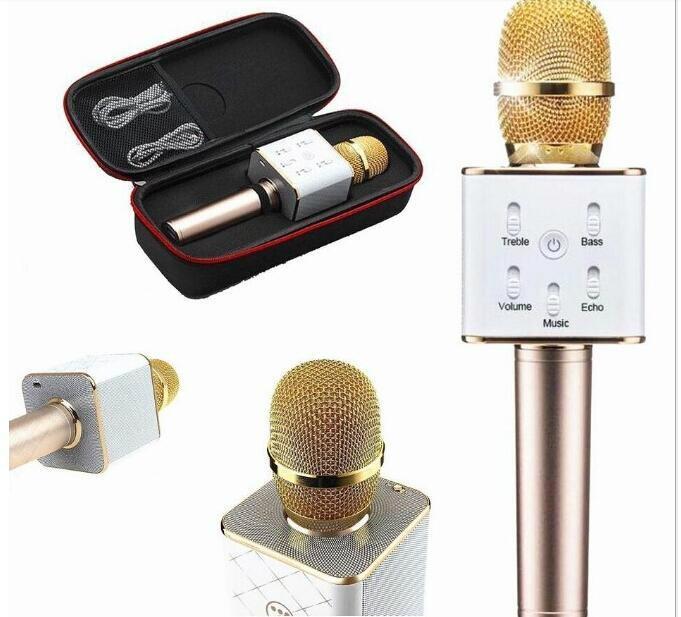 KTV Microphone speaker