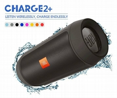 Hot selling JBL Charge 2