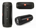 Hot selling JBL Charge 2 wireless and Portable Bluetooth Speaker