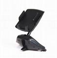 Universal Car CD Slot mobile phone Mount Holder