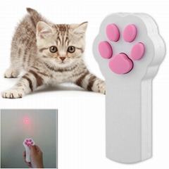 Funny Pet  Toy Cat Dog A