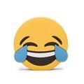 2017 New Creative PVC Cute Cartoon Unicorn Emoji Power Bank with CE FCC ROHS 10