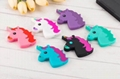 2018 New Catoon Emoji Wireless Phone Charger Wireless Charging For iPhone X