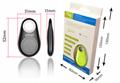 Spy GPS Tracker Smart Finder Bluetooth Locator Wireless Anti Lost Alarm Sensor  4
