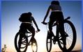 2018 New Multifunction Safety Warning LED Running, Cycling,Hiking Belt Light