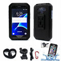 Real 8M IPX8 MotoBike Phone Waterproof