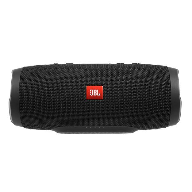 JBL Charge 3 IPX7 waterproof portable speaker with high-capacity batterry 6