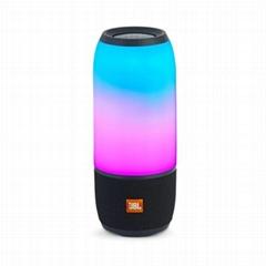 JBL Pulse 3 Portable Wir