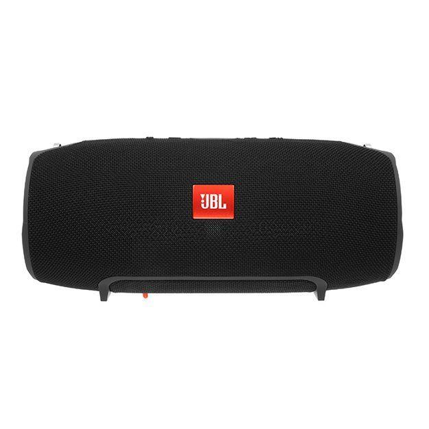 JBL Xtreme ultimate splashproof portable speaker with ultra-powerful performance 4