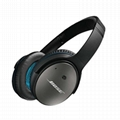 QC-25-Quietcomfort-Noise-Cancelling-headphones