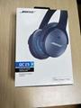 QC-25-Quietcomfort-Noise-Cancelling-headphones