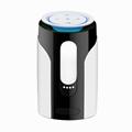 Light show multifunction Speaker Bluetooth Waterproof LED Speaker Wireless Stand 3