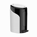 Light show multifunction Speaker Bluetooth Waterproof LED Speaker Wireless Stand 4