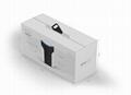 Light show multifunction Speaker Bluetooth Waterproof LED Speaker Wireless Stand 6