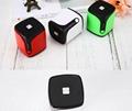 Wireless small speaker heavy subwoofer convenient sound ba speaker wholesale