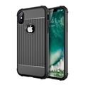 New Shockproof TPU Phone case for iPhone XS MAX 360 Full Protection Case