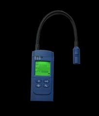RBBJ-T20型可燃氣體檢測儀