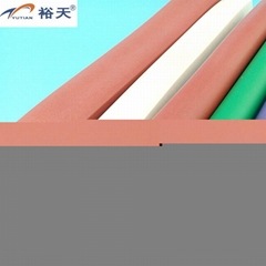 high temperature flame retardant foam silicone hose (Hot Product - 1*)