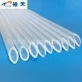 蠕动泵硅胶管