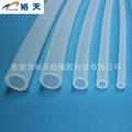 蠕动泵专用硅胶管