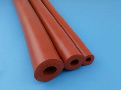 打印机辊筒专用硅胶海绵管
