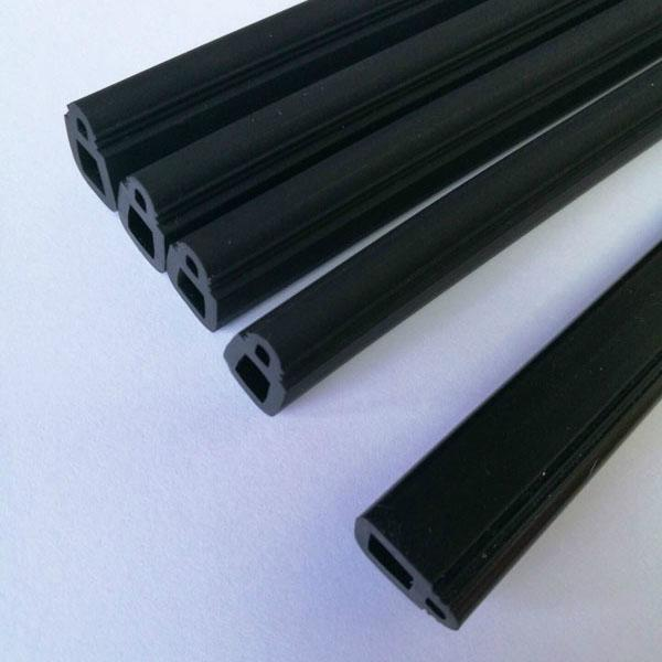 包装机专用硅胶管