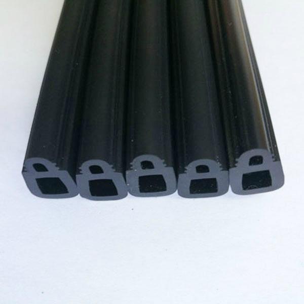 真空包装机硅胶管