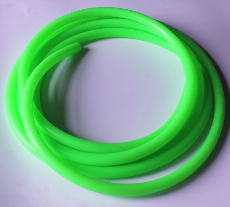 水煙硅膠管