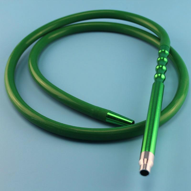 水煙壺配件硅膠管廠家 5